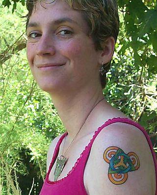Tri tri tattoo healing