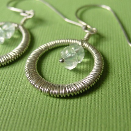 Dewdrop_earrings