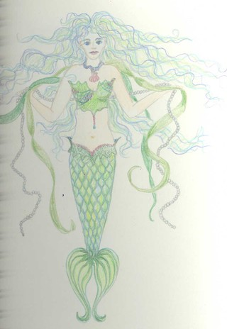 Mermaid_for_maddy