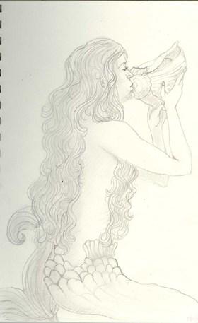 Mermaid_singing_1