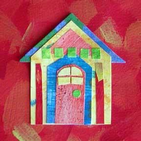 Red_pillar_house