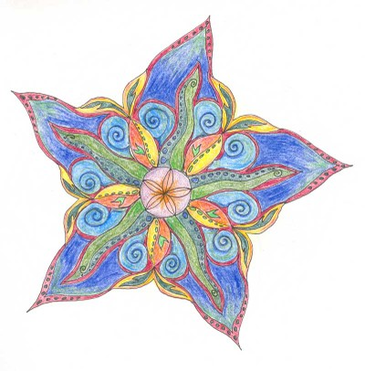 Sea_star_mandala
