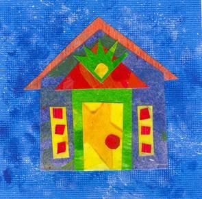 Yellow_door_house_1